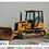 Thumbnail: CATERPILLAR D5C XL 2001