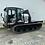 Thumbnail: Prinoth Panther T6 2021