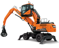 DX210WMH-5-model-listing.png