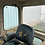 Thumbnail: John Deere 450G