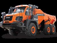 doosan-da30-5-cob-624x400.png