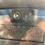 Thumbnail: Niveleuse Volvo 960B 2012