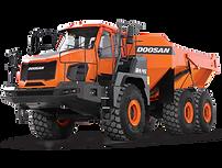 doosan-da45-5-cob-624x400.png