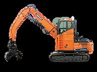 doosan-dx225mh-5-model-listing.png