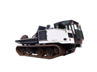PANTHER-T8.png