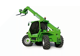 merlo lift png.png