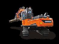 doosan-dx380ll-model-listing.png
