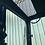 Thumbnail: Yanmar VIO-35 2021