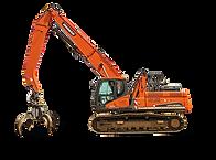 doosan-dx300mh-5-model-listing.png