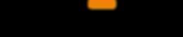 origenis_logo_Pantone [Konvertiert]_2020