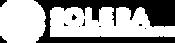 Solera-logo-new.png