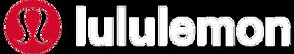 lululemon-athletica-logo-vector+copy.png