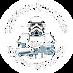 501st_Legion_Logo.png