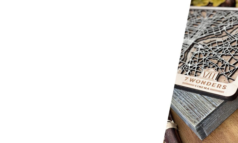 SLASH_Copy of IMG_0205.jpg