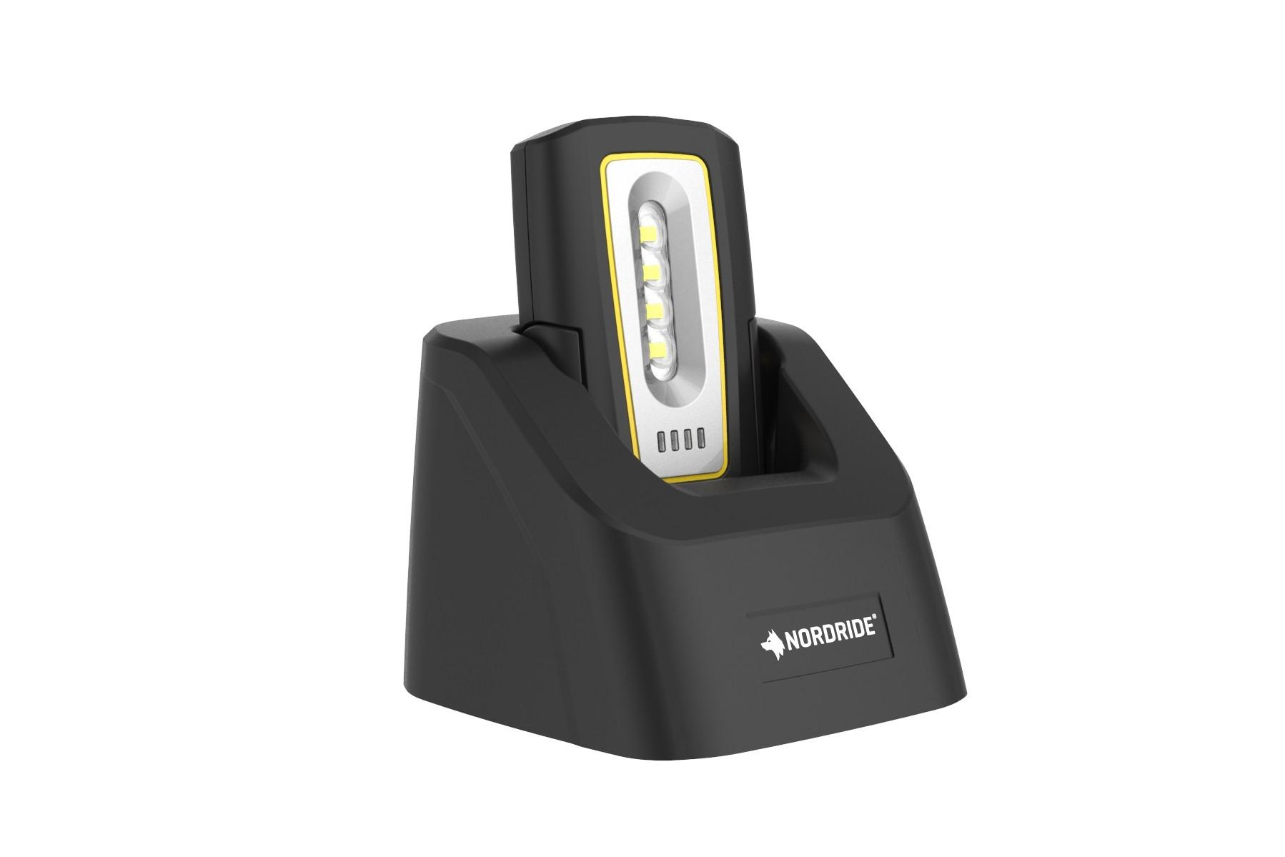 NORDRIDE 2062 POCKET LIGHT IP68_side fro
