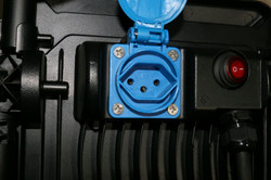 NORDRIDE 4085 SECTOR 50W_detail T12_web