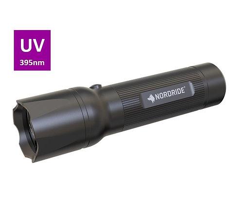 5310 SPOT UV 395 DUAL A