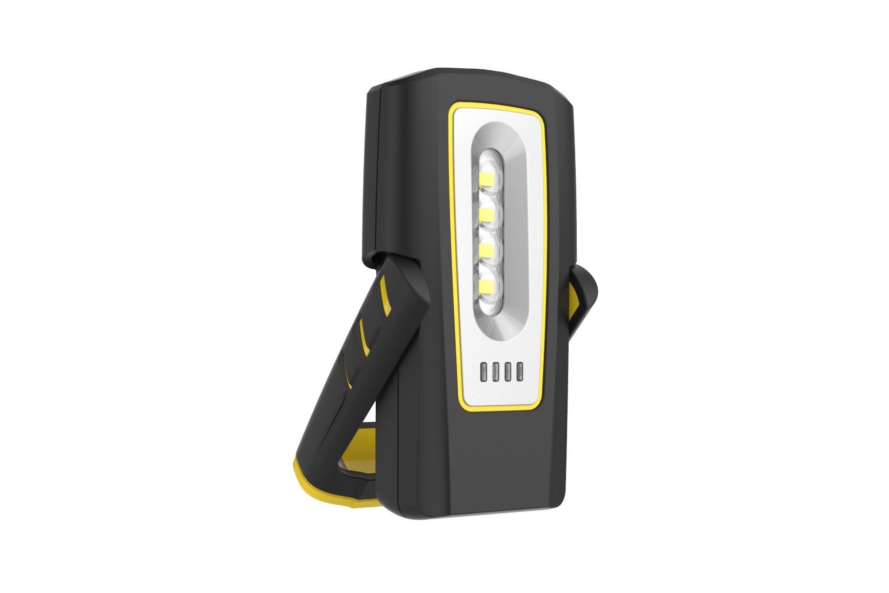 NORDRIDE 2062 POCKET LIGHT IP68_geknickt