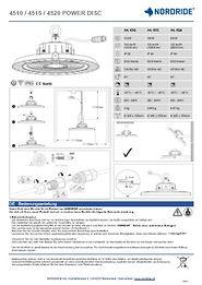 4510, 4515, 4520 Manual Icon.jpg