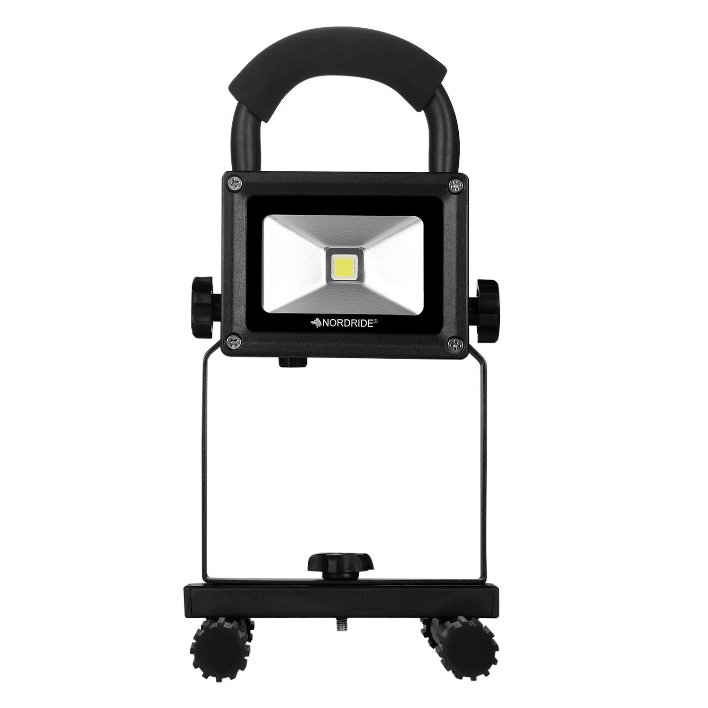 NORDRIDE 4015 COB LED Flutlichtstrahler