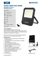 4090 Produkteblatt Icon.png