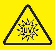 UVC Icon.jpg