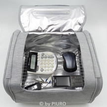 900190 PIURO UV Sterilizer_Büromaterial.