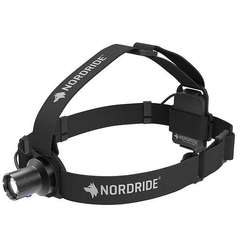 NORDRIDE 5091 - ACTIVE SMART A (450 Lumen)