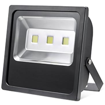NORDRIDE 4060 - 150W COB LED FLUTLICHTSTRAHLER (16500 Lumen)