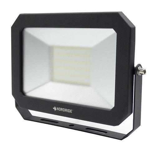NORDRIDE FLAT 50W Floodlight