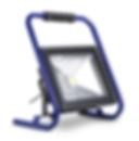 NORDRIDE 4075 COB LED FLUTLICHTSTRAHLR 50W