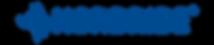 NORDRIDE Logo