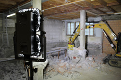 NORDRIDE 4420 BEAM 200W_Construction