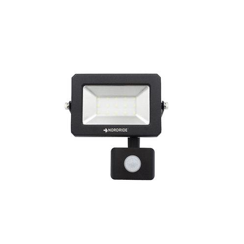 4320-10 FLAT 10W Sensor PIR
