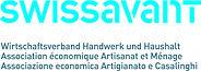 SWISSAVANT Wirtschaftsverband Handwerk und Haushalt