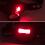 Thumbnail: NORDRIDE 5096 - ACTIVE PRO R (500 Lumen)
