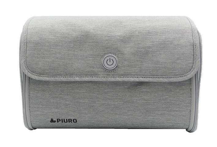 900190 PIURO UV Sterilizer XL_Front.jpg