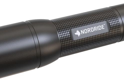 NORDRIDE 5312 SPOT UV 365 A