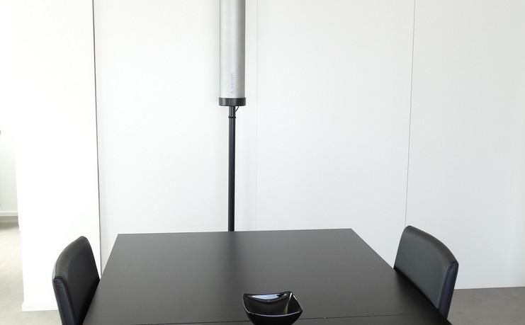 900150 PIURO AIR CLEAN_Sitzungszimmer 1.