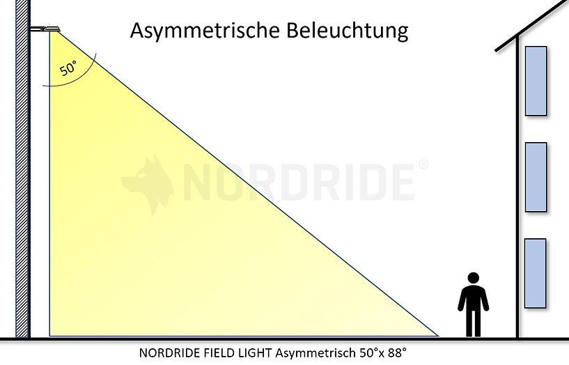 Asymmetrische Beleuchtung.jpg