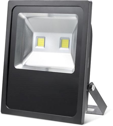 4058 COB LED Flutlichtstrahler 80W