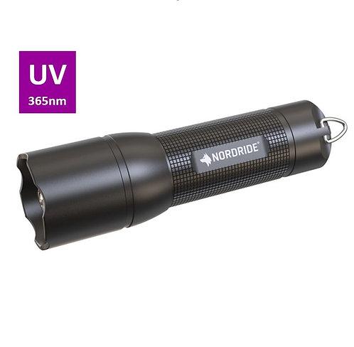 5312 SPOT UV 365 A