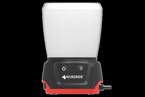 NORDRIDE 4040 - VISION 360 (4000 Lumen)