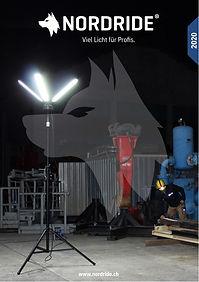 NORDRIDE Katalog 2020 Icon.jpg