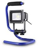 NORDRIDE 4070 COB LED FLUTLICHTSTRAHLER 10W