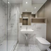 Toilette klein_M.jpg