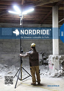 NORDRIDE Katalog Titelbild.jpg