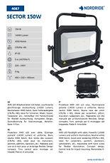 4087 FS Icon.jpg