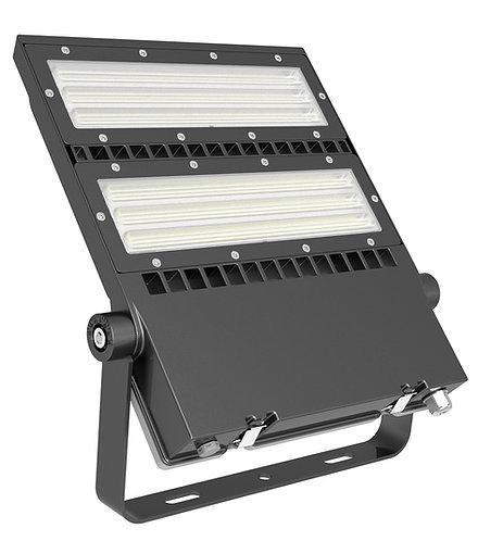 4350-200A FIELD LIGHT 200W Asymmetrisch