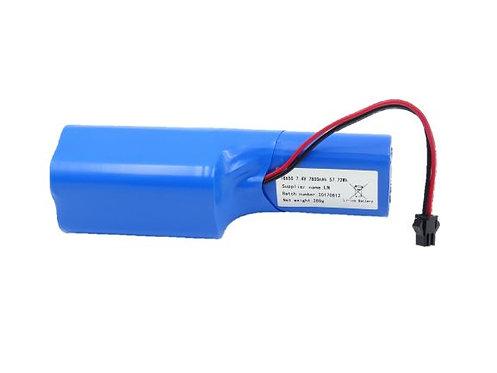 1139 Ersatzbatterie zur Art. 2045 & 2046
